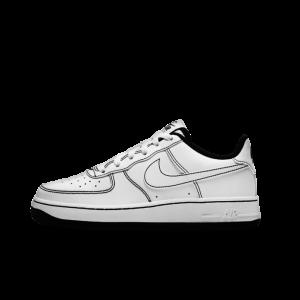 giay-Nike-Air-Force1-chinh-hang-CW1575
