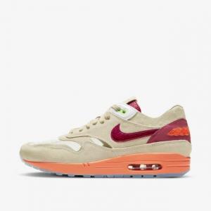 giay-Nike-Air-Max1-chinh-hang-DD1870-100