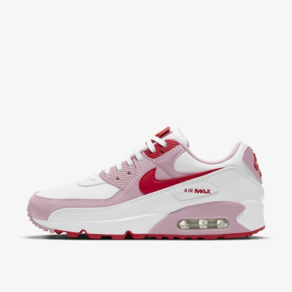 giay-Nike-Air-Max90-Love-Letter-chinh-hang-DD8029-100