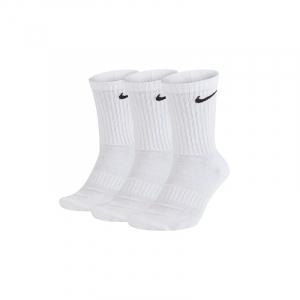 tat-vo-Nike-chinh-hang-Dri-Fit-SX7664-100