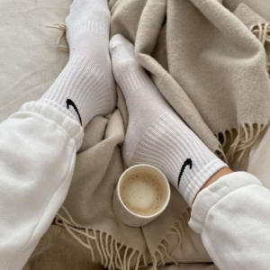 tat/vo-Nike-Dri-Fit-chinh-hang-SX7667-100