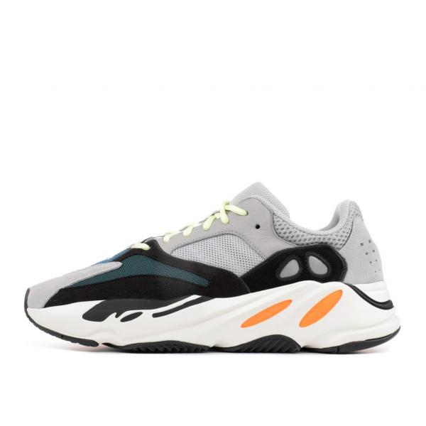 giay-adidas-Yeezy700-chinh-hang-B75571