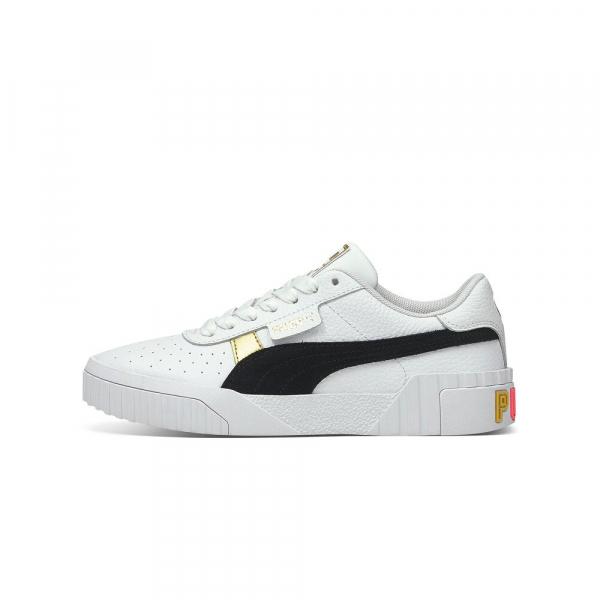 giay-Puma-chinh-hang-374109-01
