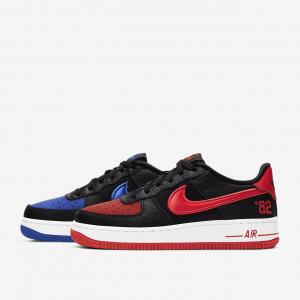 giay-Nike-Air-Force1-chinh-hang-DH0201-001