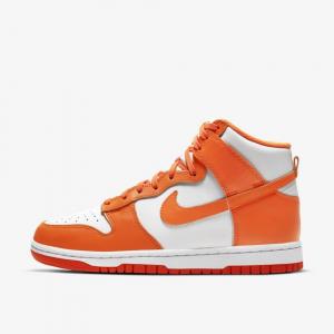 giay-Nike-Dunk-chinh-hang-DD1869-100
