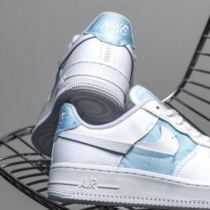 giay-Nike_Wmns_Air_Force_1_LXX_Glacier_Blue_