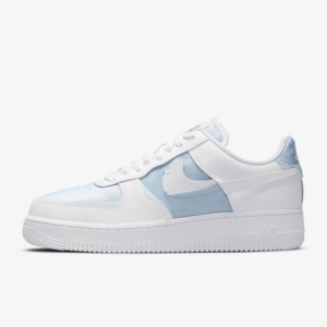 giay-Nike-chinh-hang-Air-Force1-DJ6904-600
