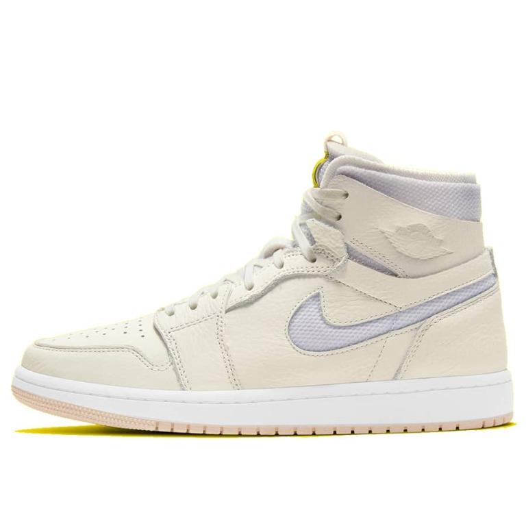 giay-Nike-Air-Jordan-1-chinh-hang-CT0979-107
