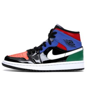 giay-Nike-Air-Jordan1-chinh-hang-CV5276-001