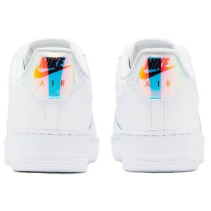 giay-Nike-Air-Force1-chinh-hang-CW1577-100