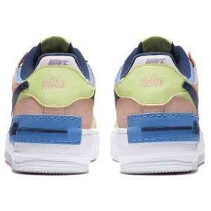 giay-Nike-Air-Force1-chinh-hang-CU8591-001
