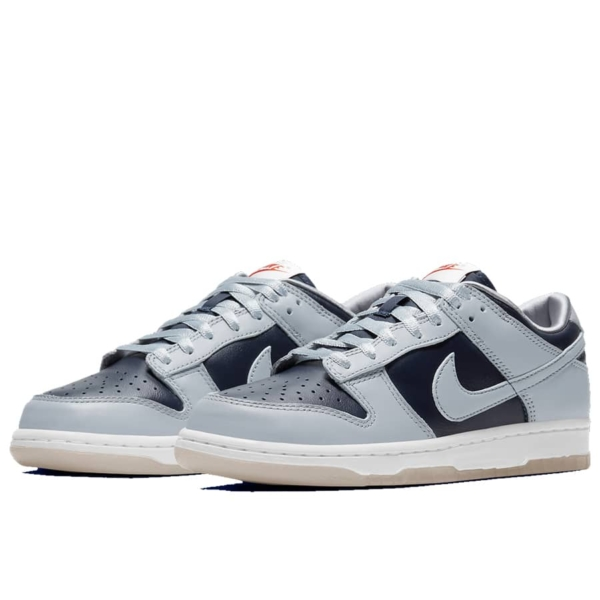giay-Nike-Dunk-chinh-hang-College-Navy-DD1768-400