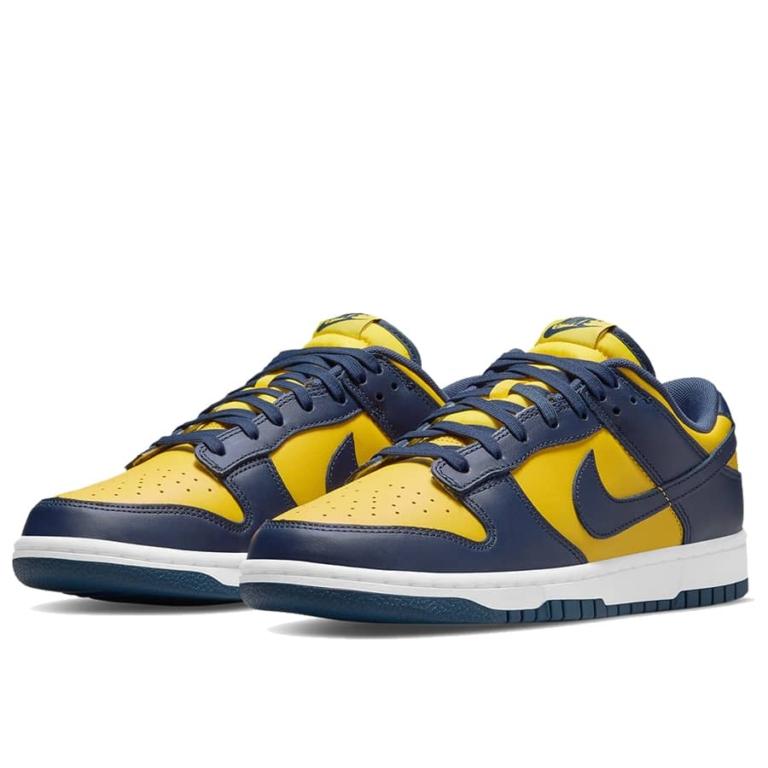 giay-Nike-Dunk-chinh-hang-Michigan-DD1391-700