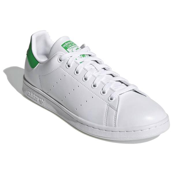 giay-adidas-chinh-hang-stan-smith-green-M20324