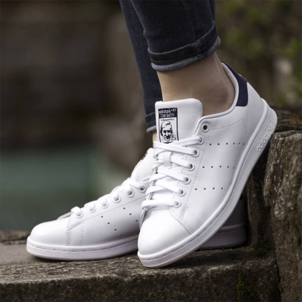 giay-adidas-chinh-hang-stan-smith-navy-m20325