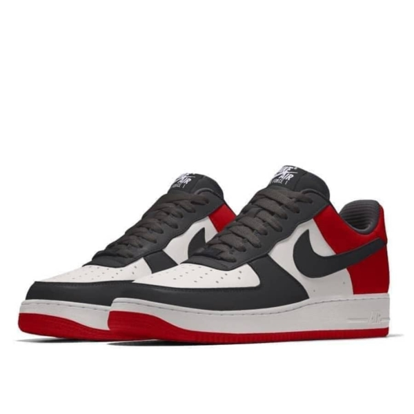giay-Nike-Air-Force1-chinh-hang-Nike-By-You-CT7875-994