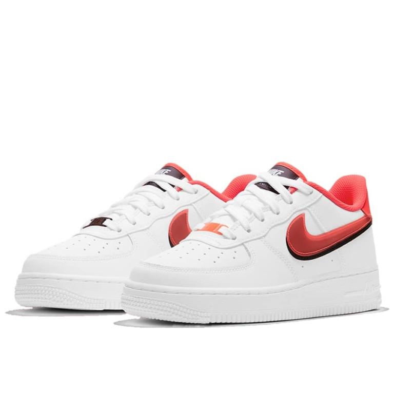 giay-Nike-Air-Force1-chinh-hang-CW1574-101