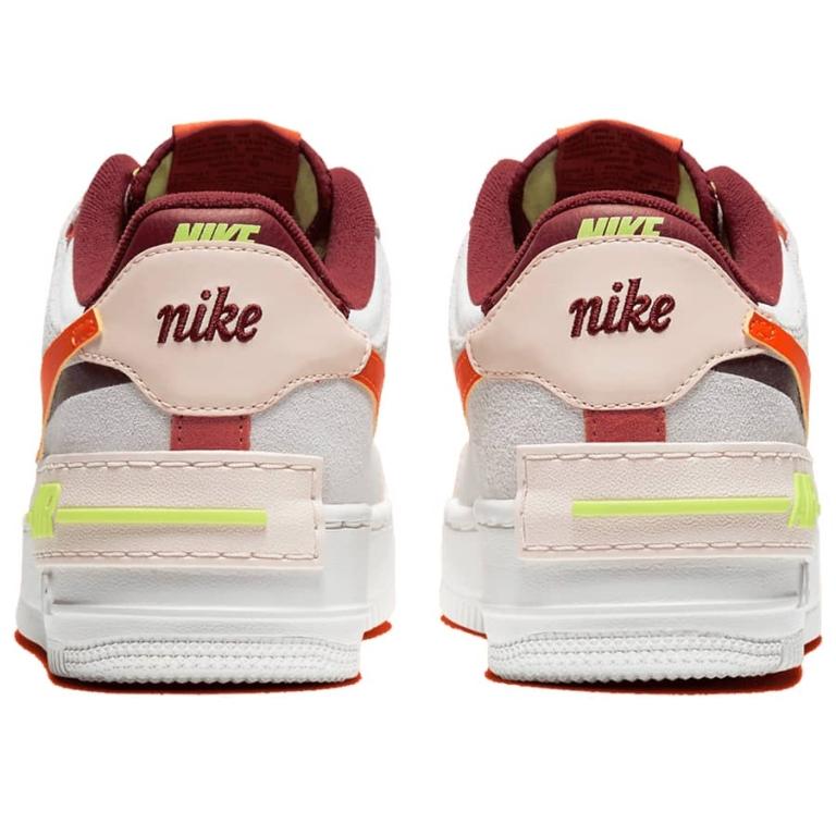 giay-Nike-Air-Force1-chinh-hang-CU8591-600