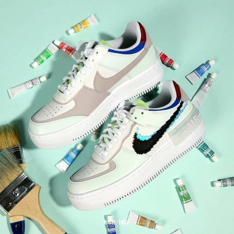 giay-Nike-Air-Force1-chinh-hang-CV8480-300