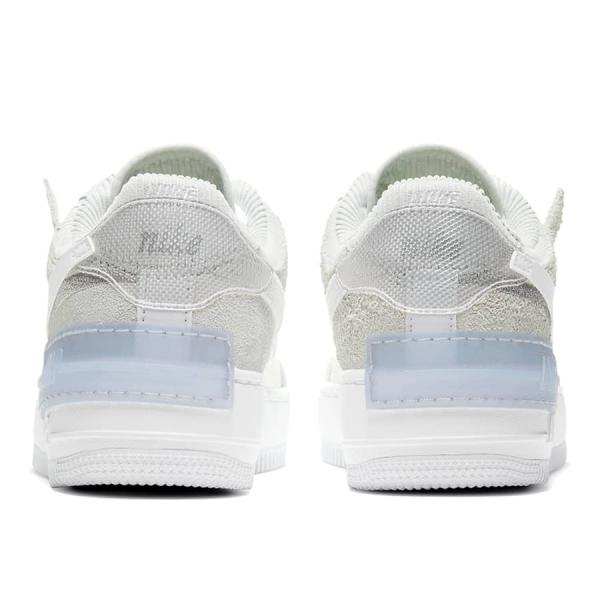 giay-Nike-Air-Force1-chinh-hang-DC5255-043