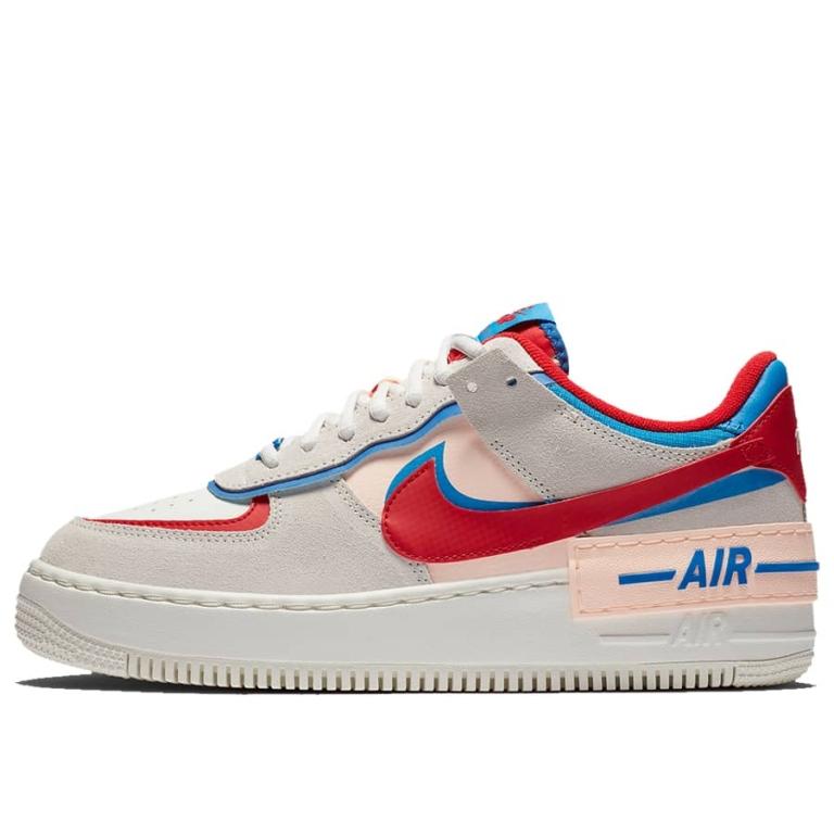 giay-Nike-Air-Force1-chinh-hang-CU8591-100