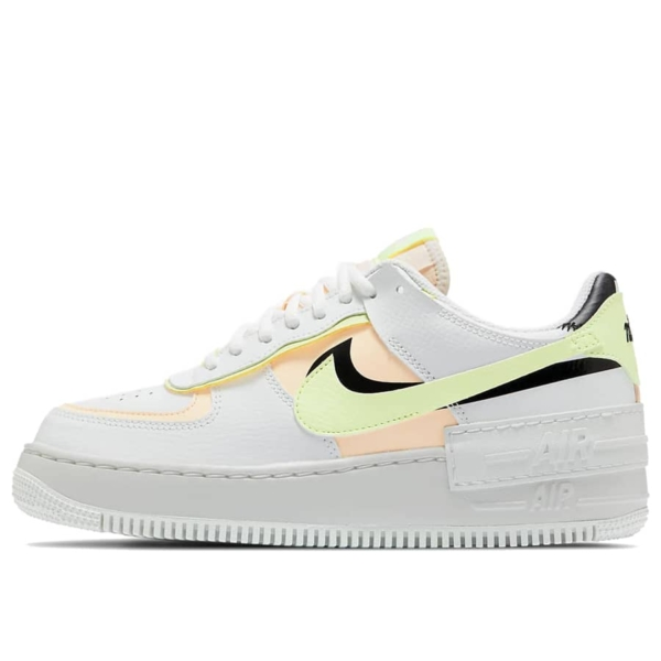 giay-Nike-Air-Force1-chinh-hang-CI0919-107