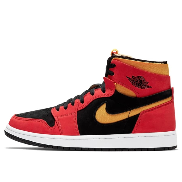 giay-Nike-chinh-hang-CT0978-006