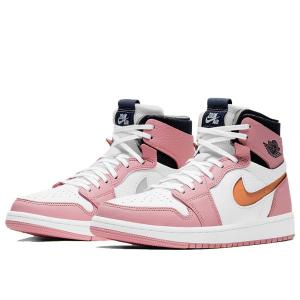 giay-Air-Jordan1-chinh-hang-Zoom-Pink-Glaze-CT0979-601