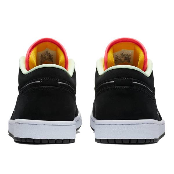 giay-Air-Jordan1-chinh-hang-CK3022-013