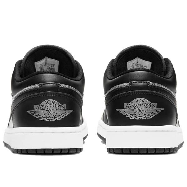 giay-Air-Jordan1-chinh-hang-DA5551-001