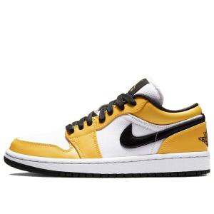 giay-Nike-Air-Jordan1-chinh-hang-CZ4776-107