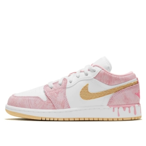 giay-Nike-Air-Jordan1-chinh-hang-CW7104-601
