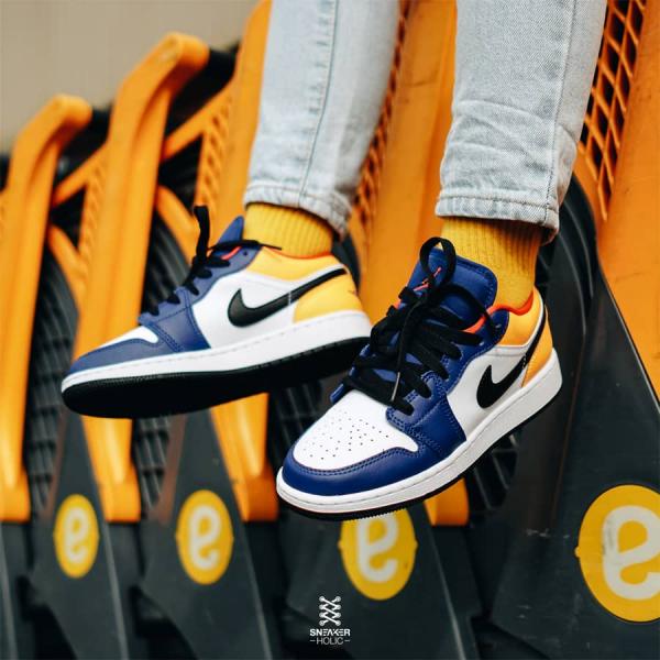 giay-Air-Jordan1-chinh-hang-Royal-Yellow-553558-123