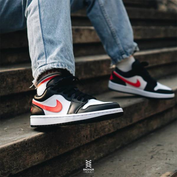 giay-Nike-Air-Jordan1-chinh-hang-Siren-Red-DC0774-004-