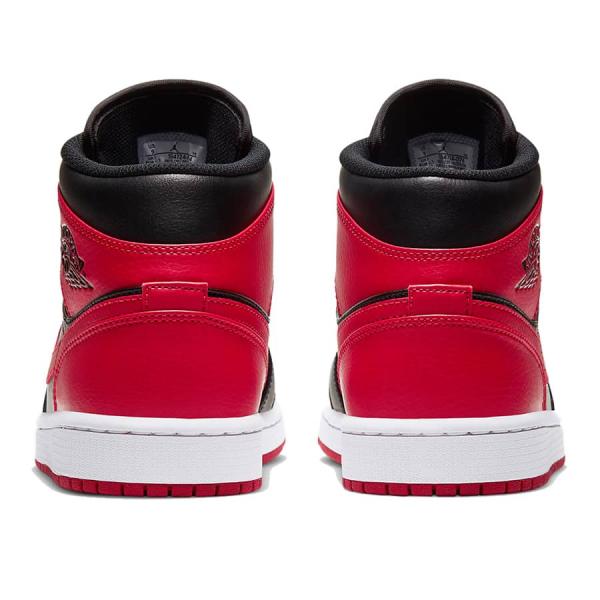 giay-Air-Jordan1-Banned-chinh-hang-554725-074