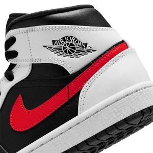giay-Nike-Air-Jordan1-chinh-hang-554724-075