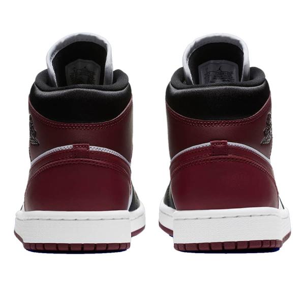 giay-Air-Jordan1-Black-Maroon-chinh-hang-CZ4385-016