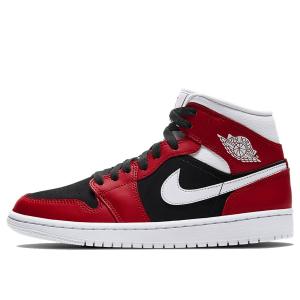 giay-Air-Jordan1-chinh-hang-Gym-Red-BQ6472-601