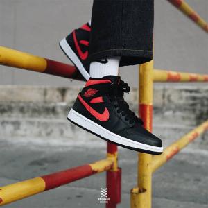 giay-Air-Jordan1-chinh-hang-BQ6472-004