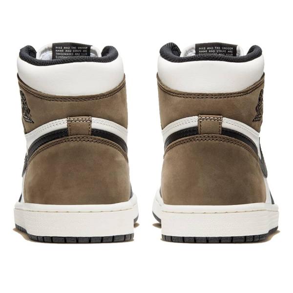 giay-Air-Jordan1-Retro-High-Dark-Mocha-chinh-hang-575441-105
