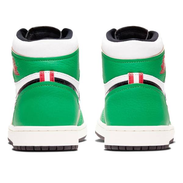 giay-Air-Jordan1-chinh-hang-DB4612-300-Lucky-Green