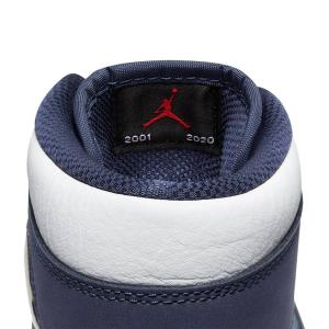 giay-Air-Jordan1-chinh-hang-575441-141