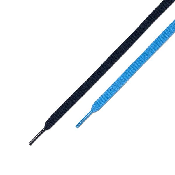 giay-Air-Jordan1-Obsidian-chinh-hang-575441-140
