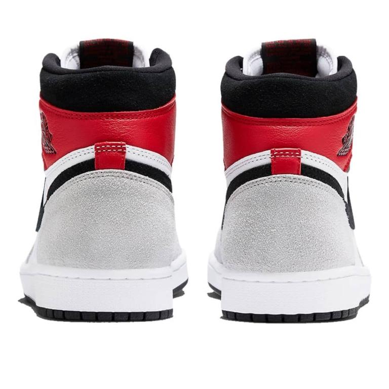 giay-Air-Jordan1-chinh-hang-555088-126