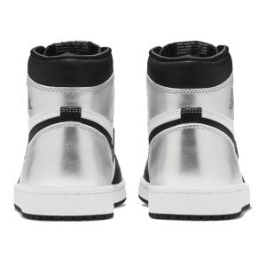 giay-Air-Jordan1-chinh-hang-CD0461-001
