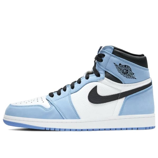 giay-Nike-Air-Jordan1-chinh-hang-555088-134