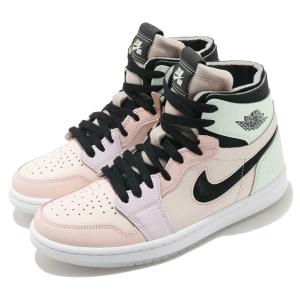 giay-Nike-Air-Jordan1-chinh-hang-Zoom-Easter-2021-CT0979-101