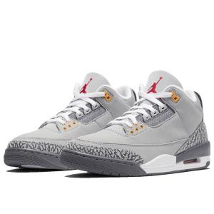 giay-Nike-Air-Jordan3-chinh-hang-CT8532-012