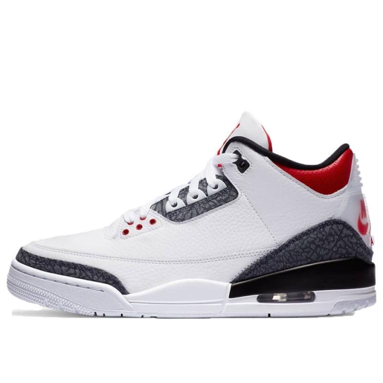 giay-Nike-chinh-hang-Jordan3-CZ6634-100