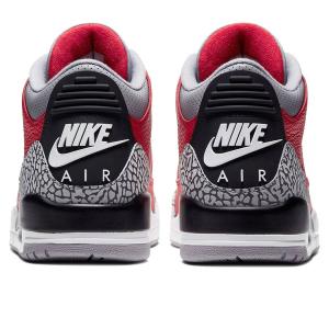 giay-Nike-Jordan-chinh-hang- CQ0488-600
